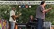 Coco Montoya-Band-Sonora-2009-0808-006e1.jpg