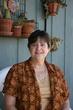 Cousin Janet-IMG_0162.jpg