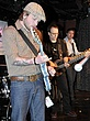 Cruisers-NorwegianParty-2009-0127_ND34648e.jpg