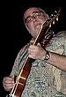 DR-Duke Robillard-LRBC-2010-0125-001e.jpg