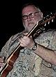 DR-Duke Robillard-LRBC-2010-0125-002e.jpg
