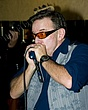 Doc Alters-Code Blue-LRBC-2009-1022-007e.jpg