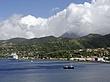 Dominica-2009-0128_ND35186e.jpg