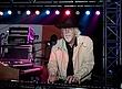 EB-Steve Willis-LRBC-2009-1017-005e.jpg