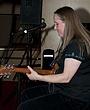 FB-Fiona Boyes-LRBC-2009-1017-004e.jpg