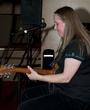 FB-Fiona Boyes-LRBC-2009-1017-004e1.jpg