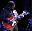 FT-Donald Kinsey-2009-0128_ND36585e2.jpg