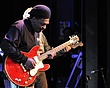 FT-Donald Kinsey-2009-0128_ND36587e2.jpg
