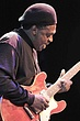 FT-Donald Kinsey-2009-0128_ND36589e2.jpg