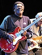 FT-Donald Kinsey-2009-0128_ND36638e2.jpg