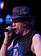 GD-Watermelon Slim-LRBC-2010-0127-004e.jpg