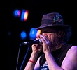 GD-Watermelon Slim-LRBC-2010-0127-005e.jpg