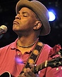GD-Guy Davis-2009-0125_ND32029e.jpg