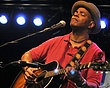 GD-Guy Davis-2009-0125_ND32030e.jpg
