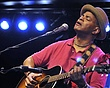 GD-Guy Davis-2009-0125_ND32032e.jpg