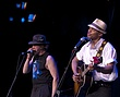 GD-Watermelon Slim-LRBC-2010-0127-008e.jpg