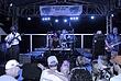 HB-Band-2009-0126_ND32806e.jpg
