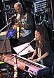 HB-Band-2009-0127_ND34430e.jpg