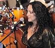 HB-Band-2009-0127_ND34432e.jpg