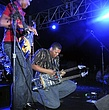 HJB-Band-2009-0127_ND34379e.jpg