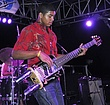 HJB-Kyle Perry-2009-0127_ND34355e.jpg