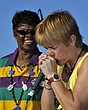 IT-Ellen Miller-Harp-2009-0129_ND37269e1.jpg