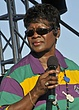 IT-Irma Thomas--2009-0129_ND37201e.jpg