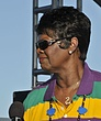 IT-Irma Thomas--2009-0129_ND37202e.jpg