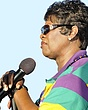 IT-Irma Thomas--2009-0129_ND37257e.jpg
