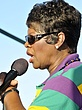 IT-Irma Thomas--2009-0129_ND37258e.jpg