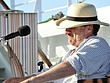 IT-Jon Cleary--2009-0129_ND37219e.jpg