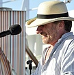 IT-Jon Cleary--2009-0129_ND37221e.jpg