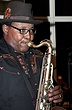 JG-Band-LRBC-Preparty-2010-0122-003e.jpg