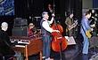 JH-Band-2009-0124_ND30820e.jpg