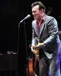 JH-James Hunter-2009-0126_ND32726e.jpg