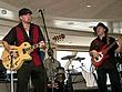 JPS-Band-LRBC-2010-0125-002e.jpg