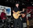 JPS-Band-LRBC-2010-0126-002e.jpg