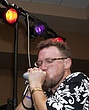 JPS-Billy Gibson-LRBC-Preparty-2010-0122-004e.jpg