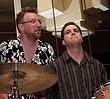 JPS-Billy Gibson-LRBC-Preparty-2010-0122-006e.jpg