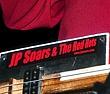 JPS-JP Soars-LRBC-2010-0123-000e.jpg