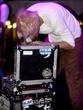 JR-Jason Ricci-LRBC-2010-0123-079e.jpg