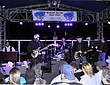 JT-Band-2009-0124_ND31034e.jpg
