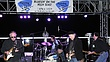 JT-Band-2009-0124_ND31038e.jpg