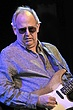 JT-Jimmy Thackery-2009-0128_ND36139e.jpg