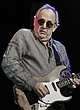JT-Jimmy Thackery-2009-0128_ND36140e.jpg