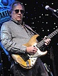 JT-Jimmy Thackery-2009-0128_ND36178e.jpg