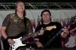JW-Band-Sonora-2009-0808-008e.jpg
