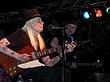 JW-Band-Sonora-2009-0808-011e.jpg