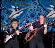Jam-CM-Debbie  Fiona-LRBC-2009-1022-005e.jpg