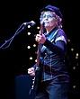 Jam-CM-Debbie Davies-LRBC-2009-1022-007e.jpg